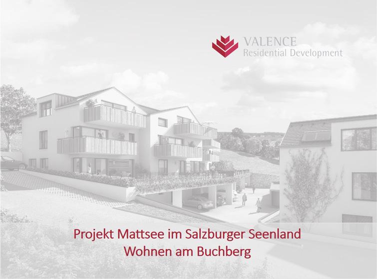 Valence Residential Development